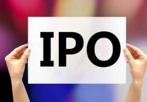 扬电科技今日上市发行市盈率为14.6倍
