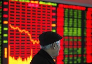 金融科技板块大幅拉升新力金融等个股表现活跃