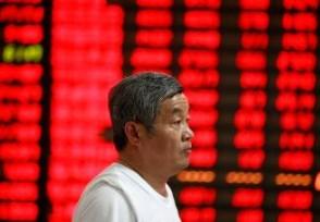 中潜股份上涨20.01%公司总市值达66.03亿