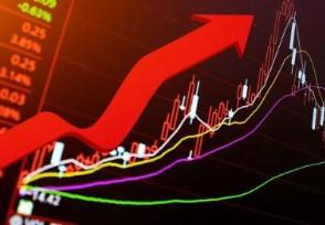 看分时图捉涨停板 股市绝顶高手技巧在这里!