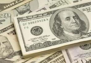 美债收益率为什么会影响A股 对美股影响多大?