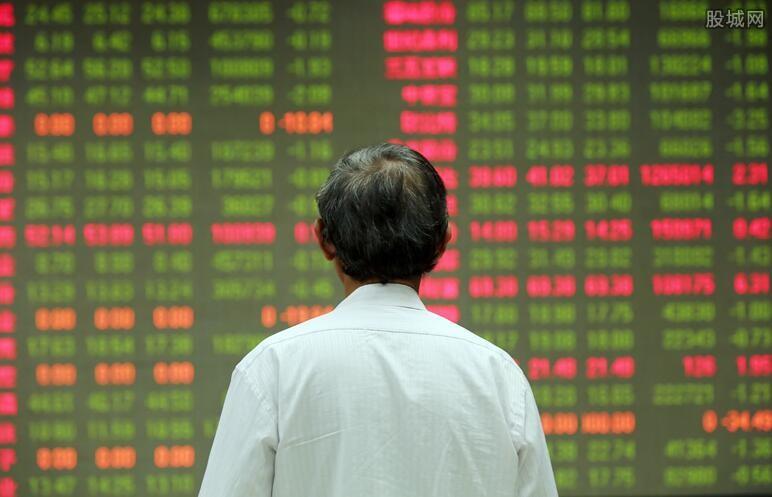 股票boll是什么意思 股市技术分析的常用工具