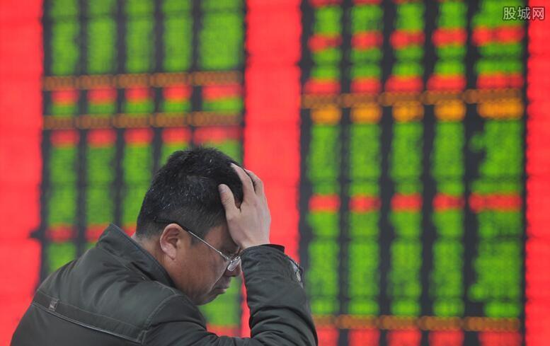 股票低吸高抛怎么操作 两大操作秘诀可以参考