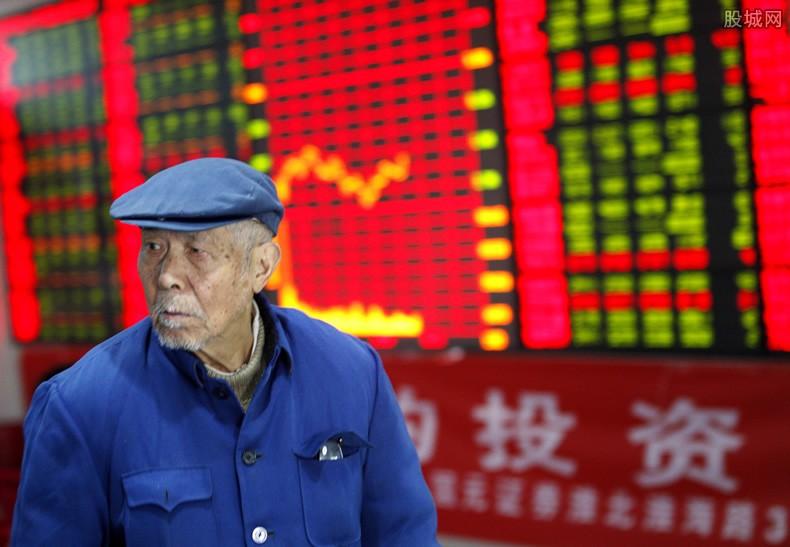 股票止盈什么意思 这两种方法记得了解清楚