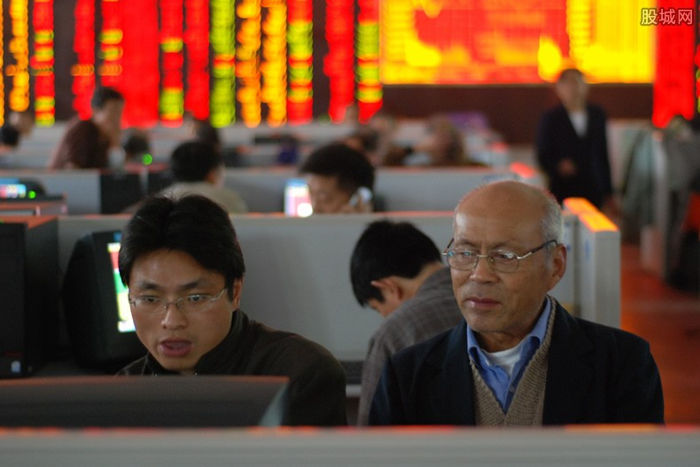 1000元炒股一个月最多可以赚多少 利润有多少?