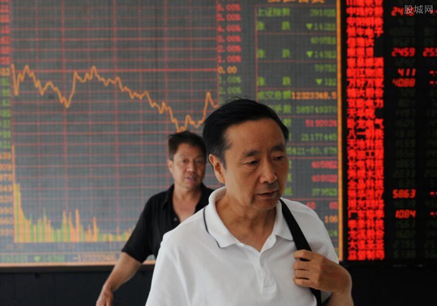 股票止盈是什么意思 这个炒股入门知识要掌握