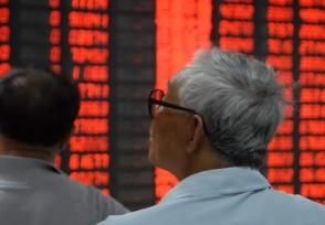 股票五日均线怎么看新手投资者要清楚知道啦