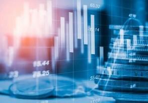 股票中EXPMA是什么意思一个简单又实用选股指标