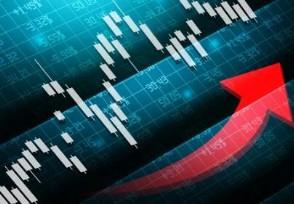 怎么看rsi指标在股市中的使用技巧是什么