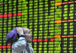股票被套补仓技巧高手一般是这样去操作的