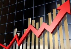 股票一般多少止盈这样是最合理的你知道吗