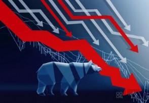 bias超卖的股票是什么意思基础知识要了解