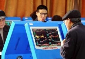 370779惠城转债今日上市 开盘价预估是多少?