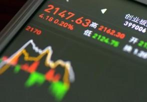 股票短线补仓技巧这几点你已经知道了吗?