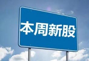 本川智能今日申购发行市盈率36.88倍