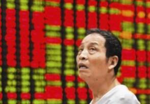 中芯国际概念股大涨 新莱应材股价上涨19.98%