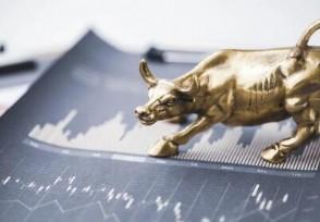 止盈年化收益率是什么意思炒股初学者要提前掌握