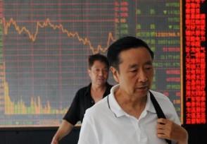 炒股一年能赚多少钱会不会出现亏本的情况?