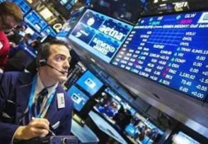 美国证监会暂停中企IPO申请原因是什么?