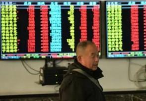 股票分红前买入好还是分红后买入有什么区别?