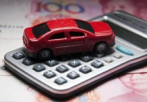 汽车整车股全线走高海马汽车涨停报价6.88元