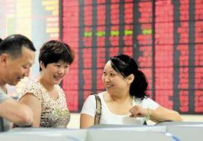 股票一般什么时候分红属于好事还是坏事?