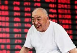 猪肉概念股涨幅居前牧原股份股价大涨超过7%