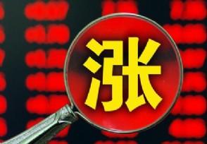 中国股市可以做空吗这是什么意思呢?