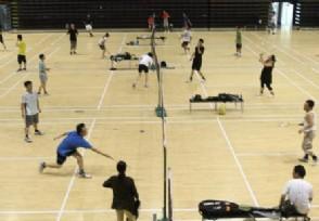 国务院印发全民健身计划体育概念股再度引起关注