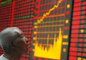 a股军工股票有哪些高增长潜力军工股名单一览