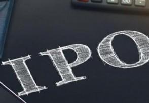 最贵新股下周一上市 义翘神州股票代码301047