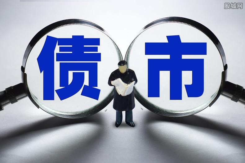 闻泰转债价值分析 什么时候可以交易?