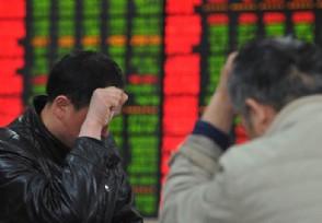 功率半导体板块股票有哪些 两大龙头企业备受关注