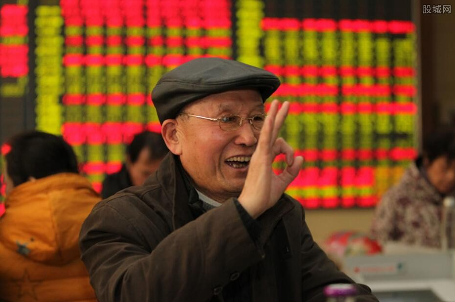 跌破30日均线意味什么 投资者要掌握好股票买卖信号