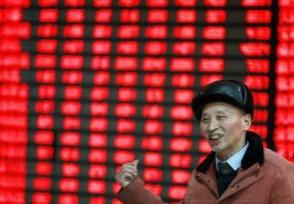券商板块早盘持续走强 国泰君安股价大涨超9%