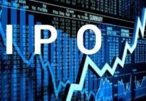 股票破发有什么后果 破发的原因有哪些?