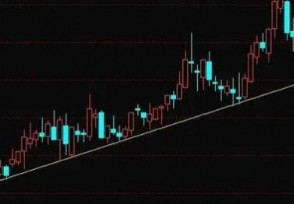 股票长线和短线的区别 长线一般是多久?