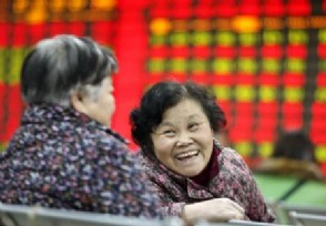 股票kdj指标是什么意思 为大家揭示KDJ本质