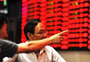 磷酸铁锂电池上市公司有哪些 A股相关股票一览