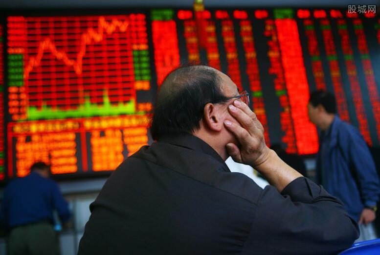 北京证券交易所交易规则是什么 股票涨跌幅有限制吗