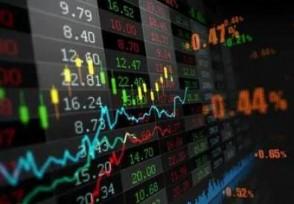 新股价是如何定出来的 开勒股份发行价格多少?