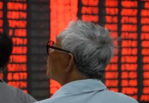 为什么股票要100股才能买 这是由证券交易所规定的