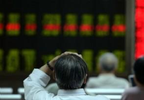 元宇宙概念股票有哪些 相关核心个股名单一览