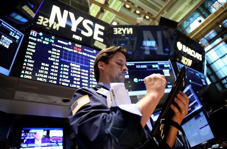 美股三大指数是什么意思 三者之间有什么区别