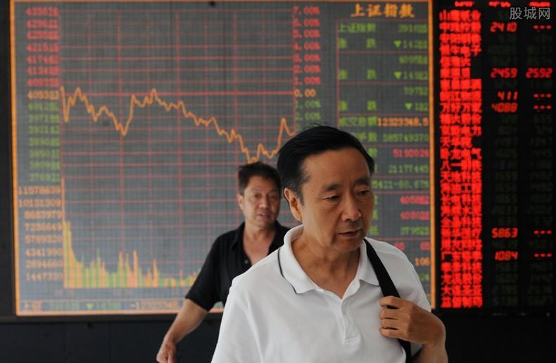 股票拉升什么意思 拉升前都会有哪些特征