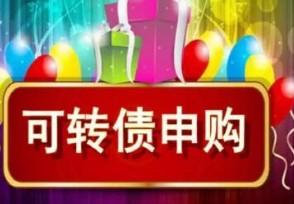 可转债申购需要市值吗 泉峰转债9月14日开启申购
