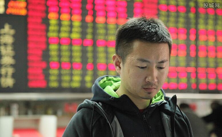 广晟有色涨9.99%