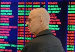 怎么买美股 中国股市和美股的区别