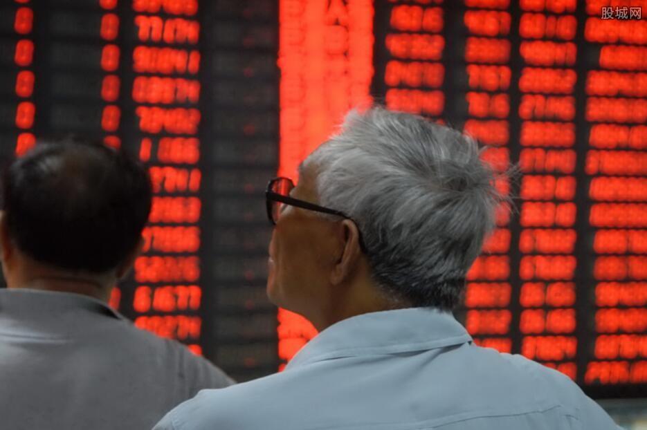 首钢股份涨10.06% 最新股价是多少?