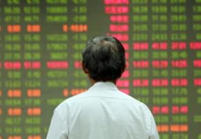 中国核建涨10.05%公司最新总市值是多少